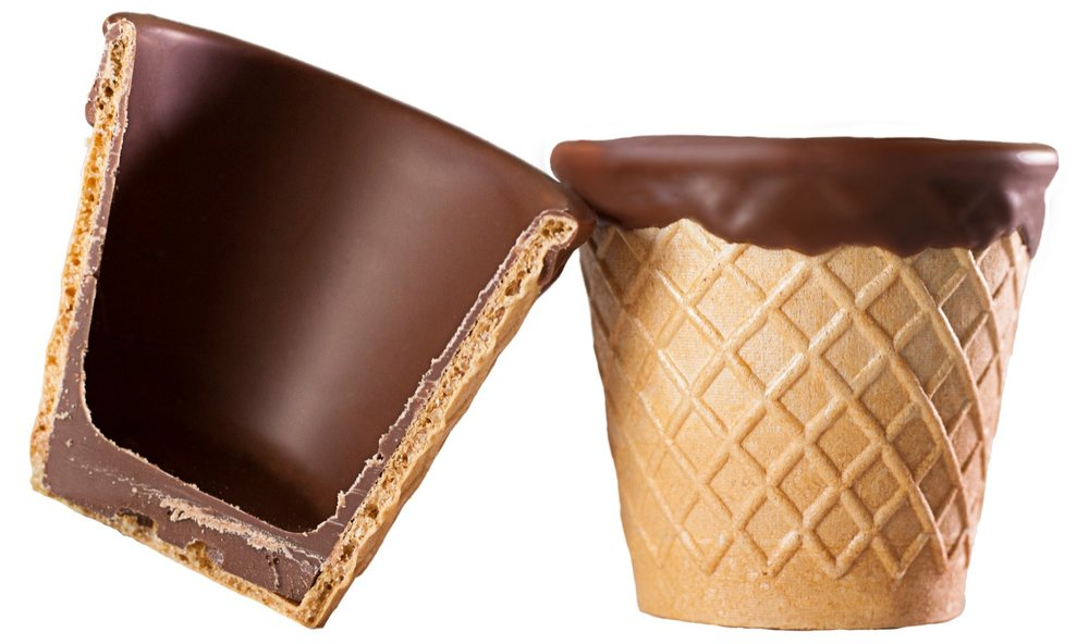 chocolate side and profile.jpg