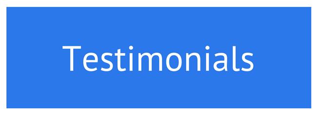 CMA Review Testimonials