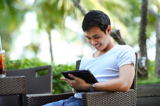 Live Online CMA Review Courses
