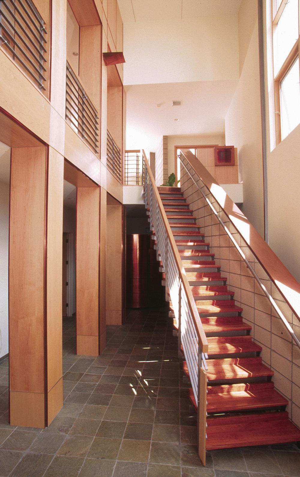 JohnSt_Stairway.jpg