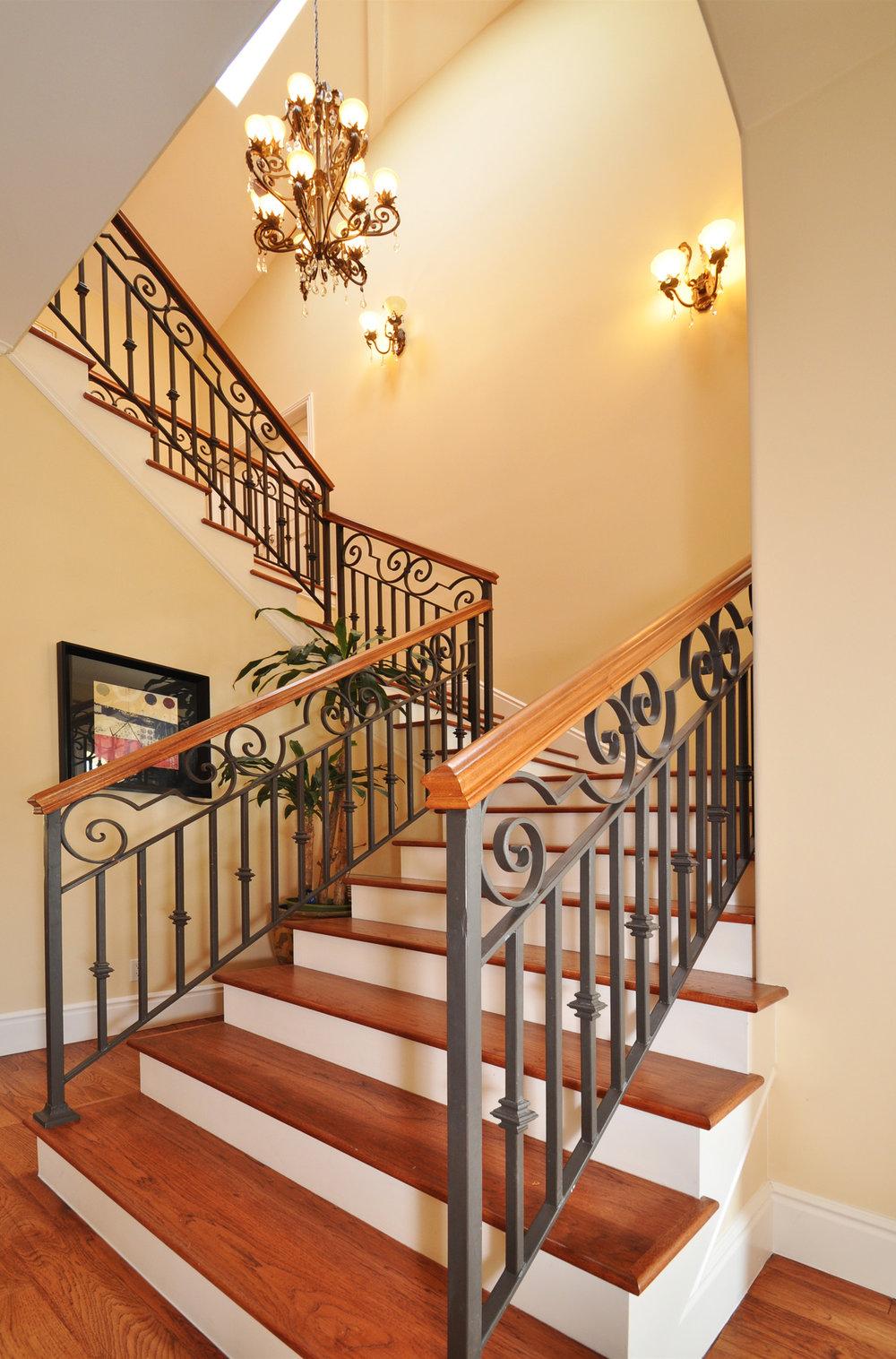 Poon_Stairs.jpg