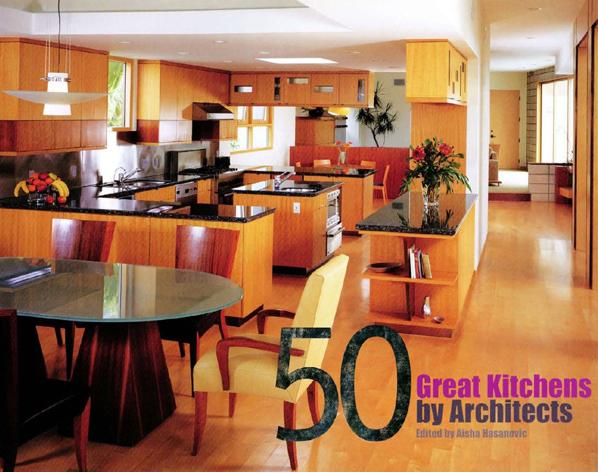 50_Kitchens.jpg