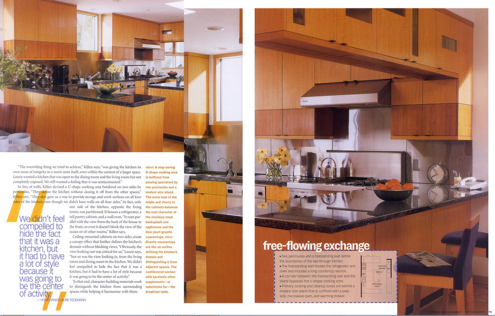 KitchenAndBathIdeasMayJune2003_p1.jpg