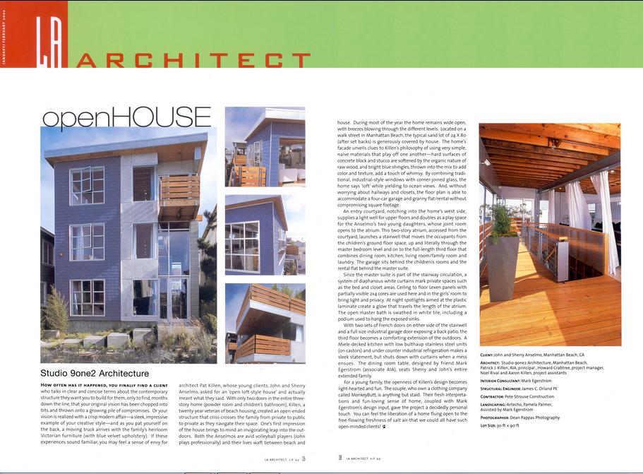LAArchitectJan2001.jpg