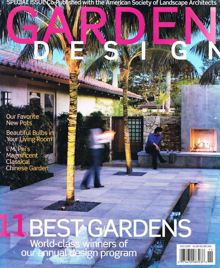 GardenDesignNov2007.jpg