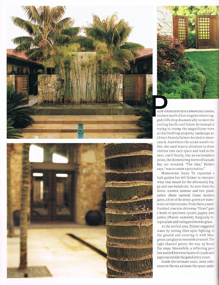GardenDesignNov2007p3.jpg