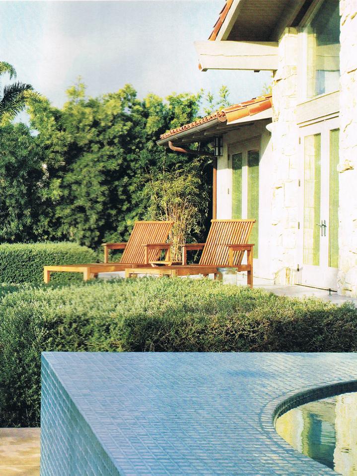 GardenDesignNov2007p6.jpg