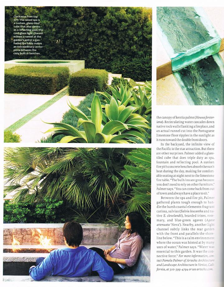 GardenDesignNov2007p7.jpg