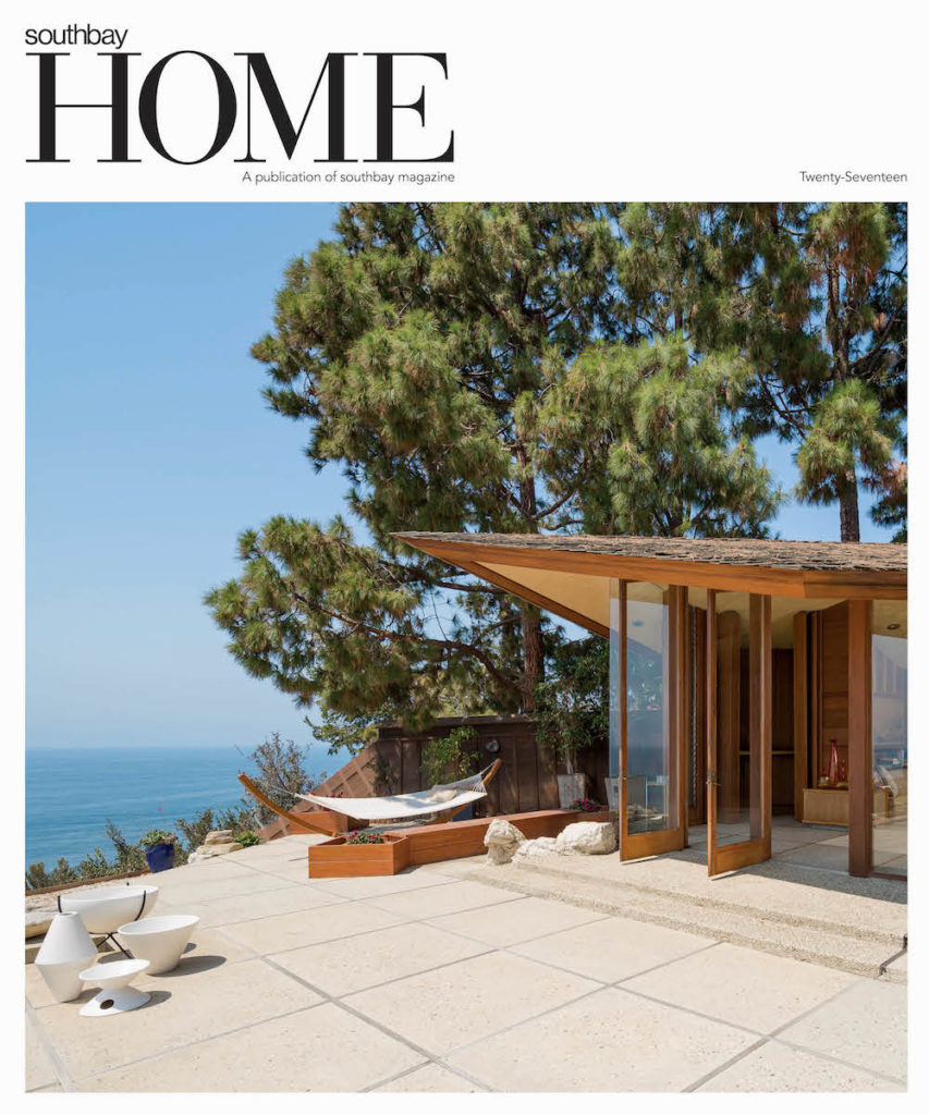 SouthBayHome2017Vol11.jpg