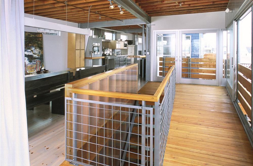 21stSt_KitchenStairway.jpg