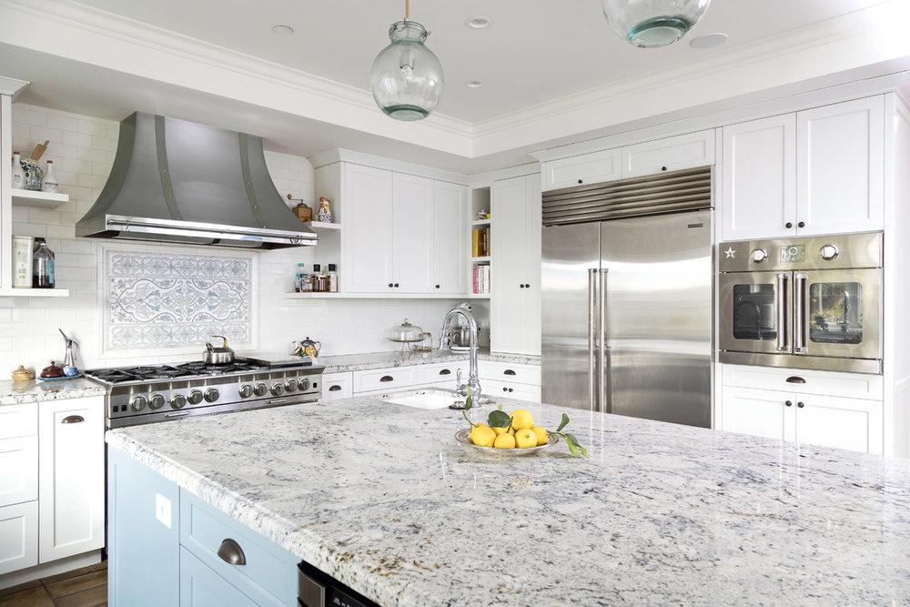KitchenFridge_Zigrang_Ander.jpg