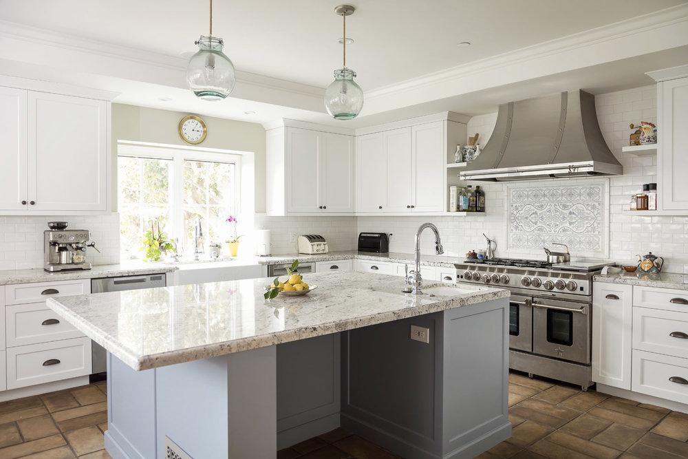 Kitchen_Zigrang_AndersonMB.jpg