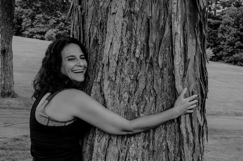 tree hugger.jpg.jpeg