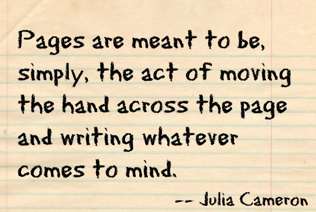 morning-pages-quote-julia-cameron-1.jpg