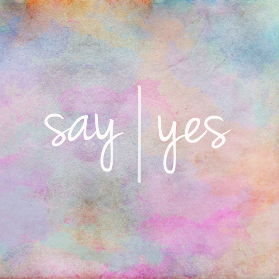 say-yes.jpg