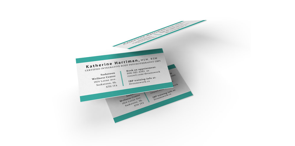 Folio - Katherine Cards.jpg