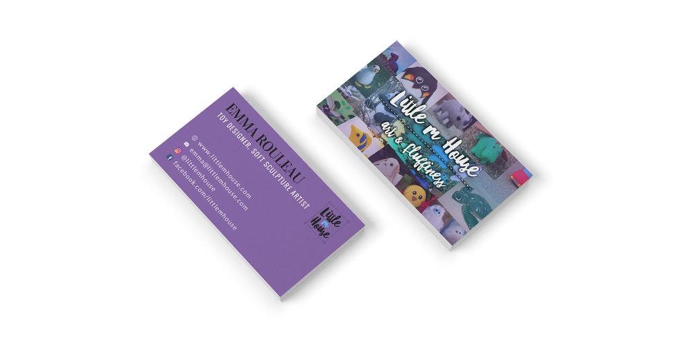 Folio-Emma Cards.jpg