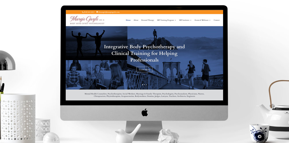 www.margiegayle.com