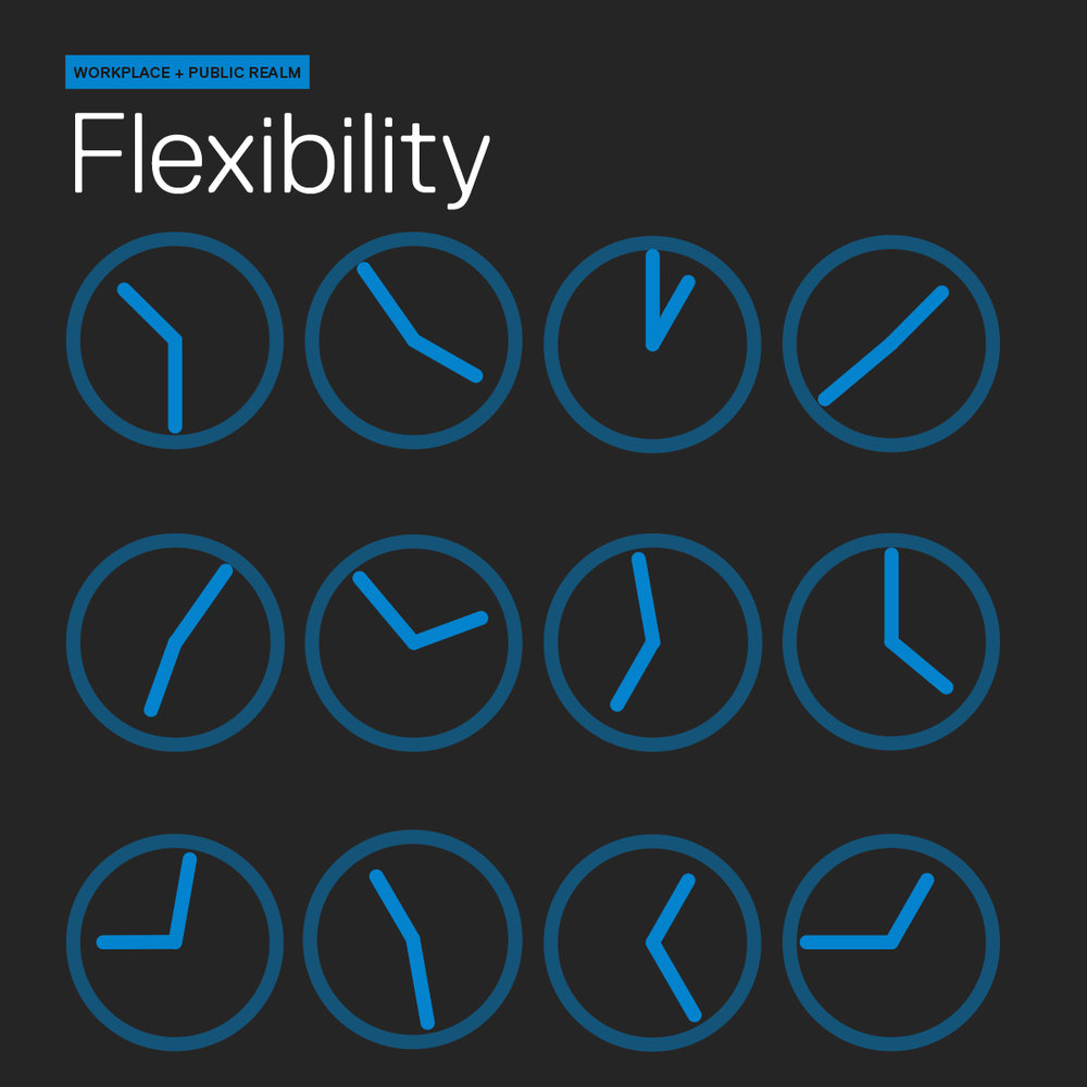 flexibiity.jpg
