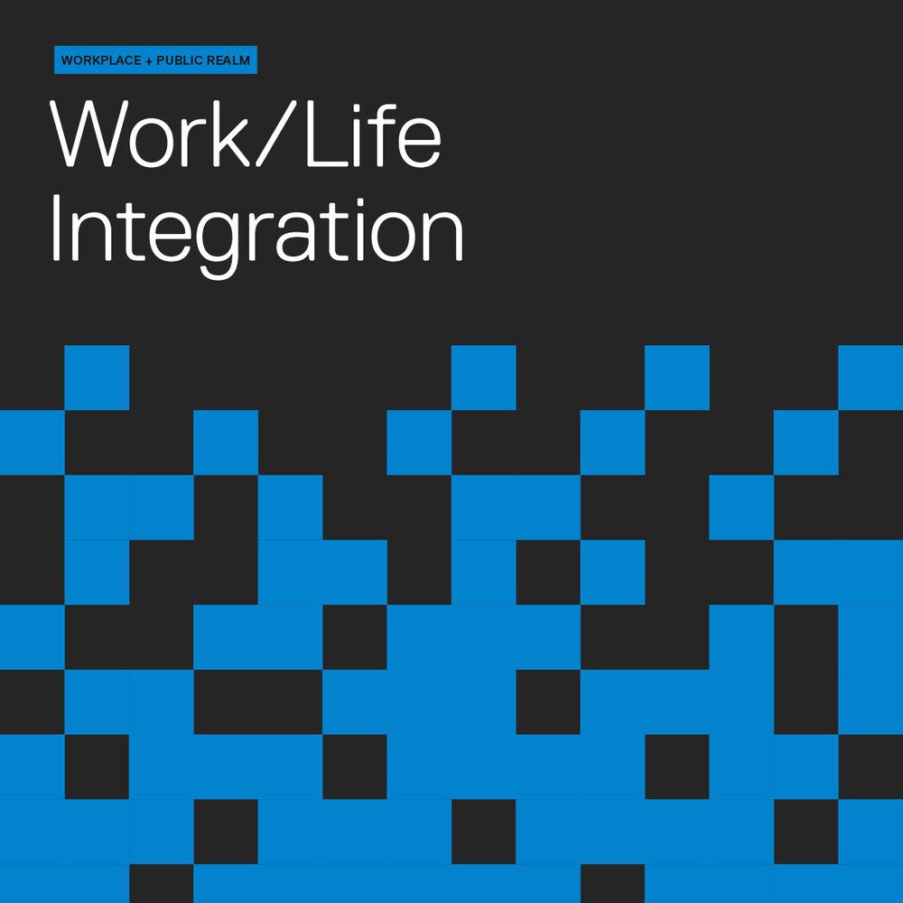 Work_life_int.jpg