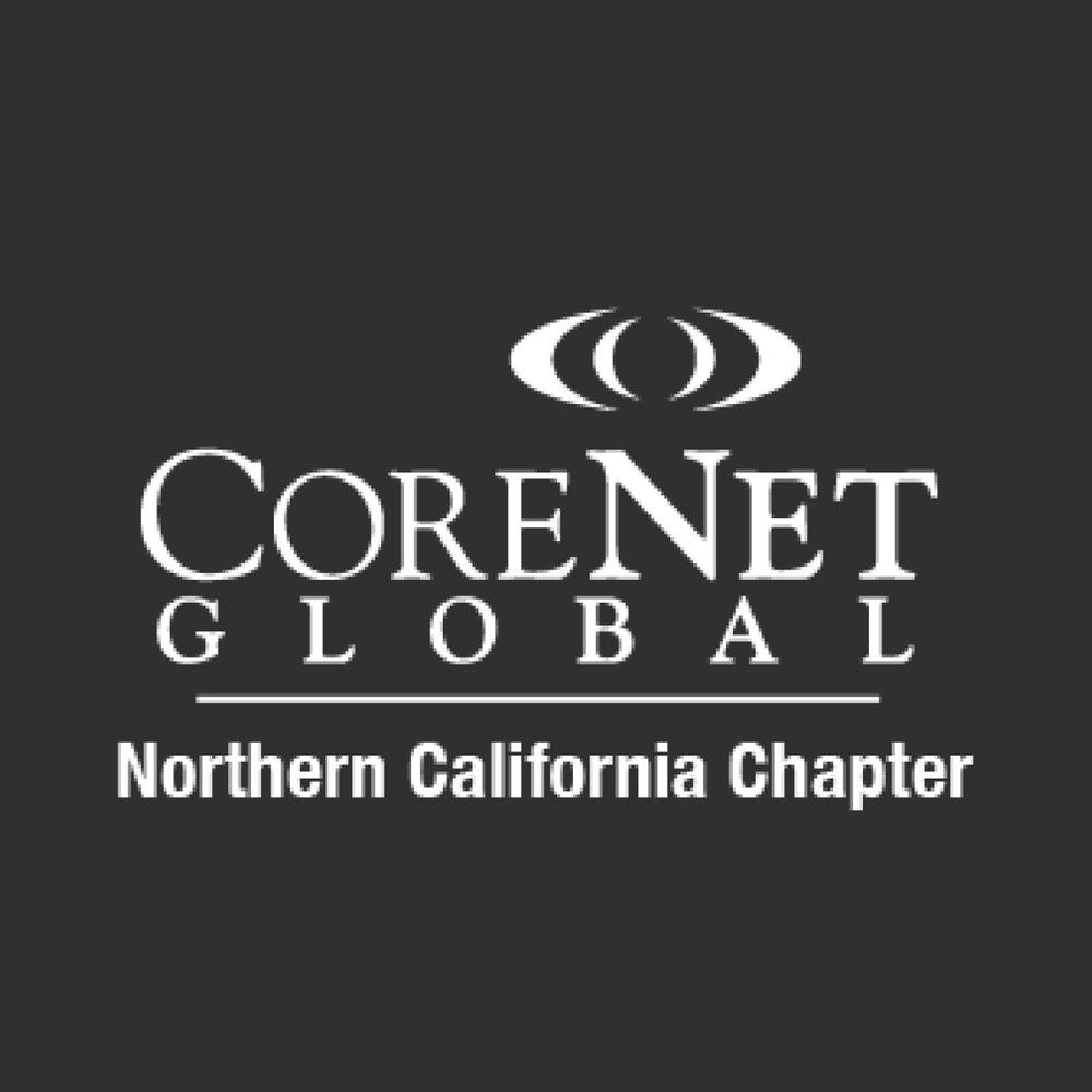 Corenet.jpg