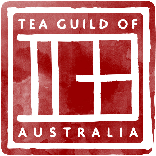 Tea Guild of Australia