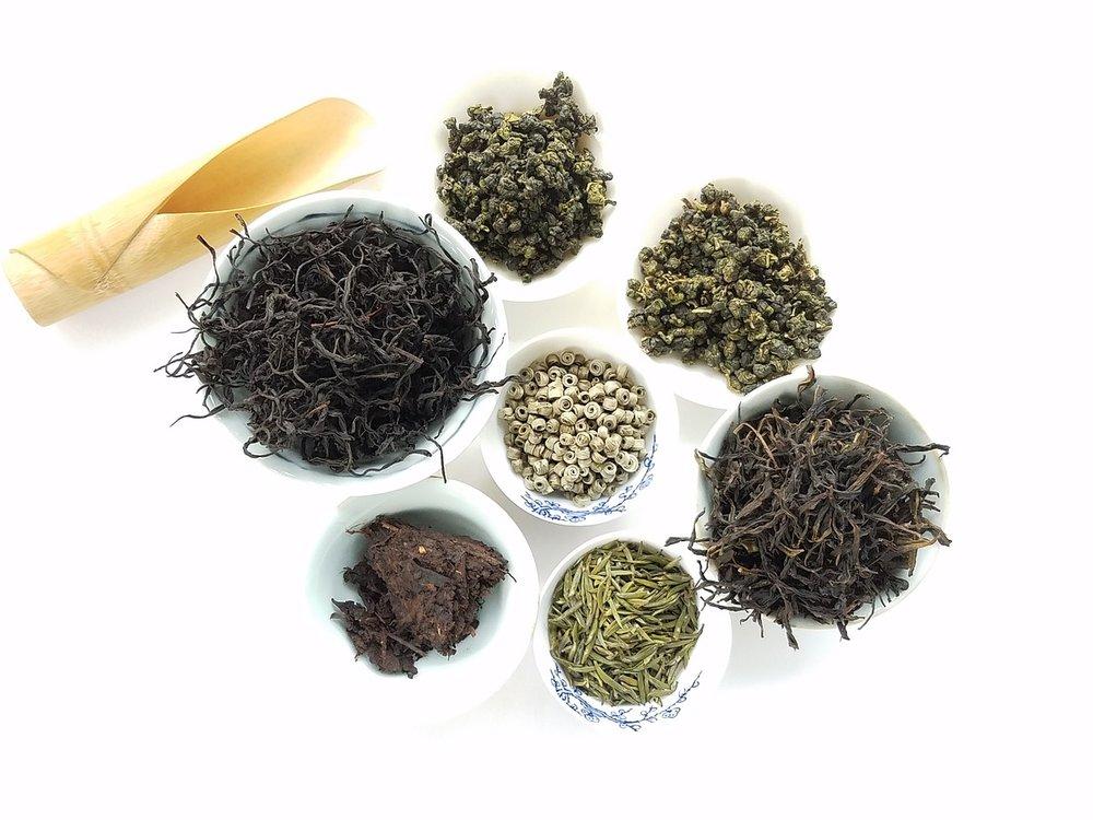 tea-1770411_1280.jpg