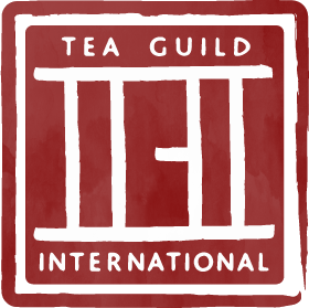 Tea Guild International