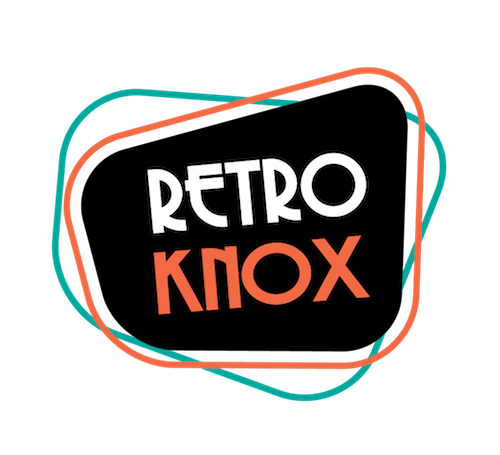 Mid-Century Danish Modern Furniture, Art, Collectibles in Grand Rapids, Michigan | Retro Knox