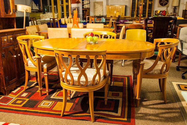 shop mid century danish modern furniture art collectibles in