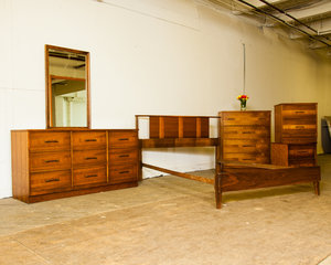 Modern Furniture Grand Rapids Mi lost and found — mid-century danish modern furniture, art