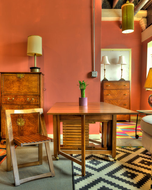 Modern Furniture Grand Rapids Mi blog — mid-century danish modern furniture, art, collectibles in
