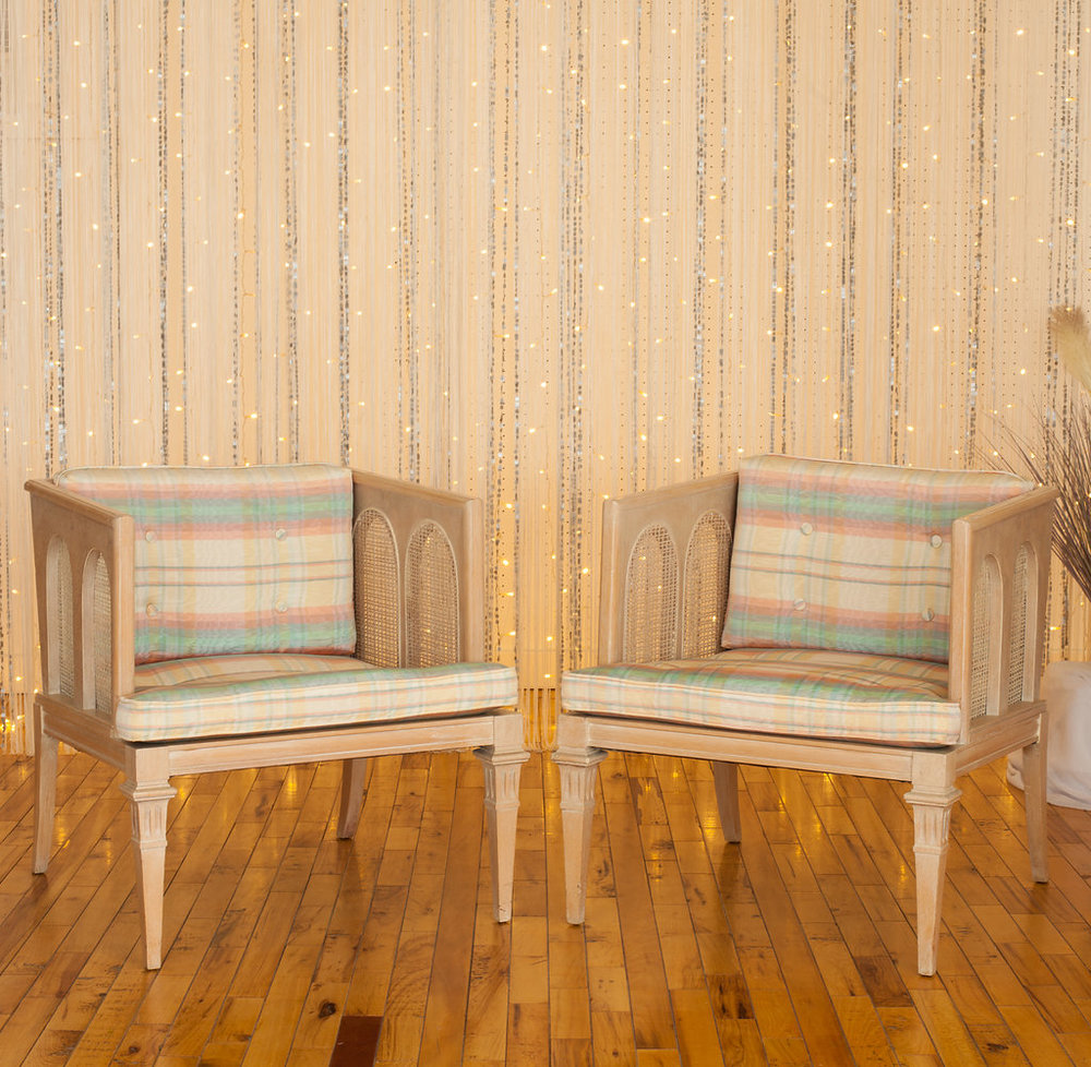 Superieur Pastel Chair Set Of Two From Oxford Limited Fine Furniture Of Chicago