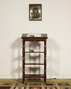 New Arrivals Mid Century Danish Modern Furniture Art