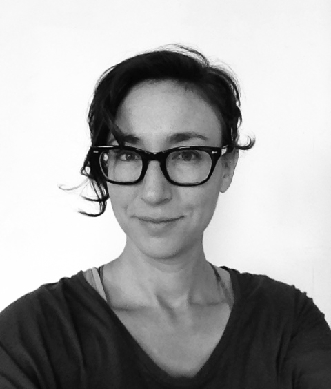 Sarah Nicole Phillips