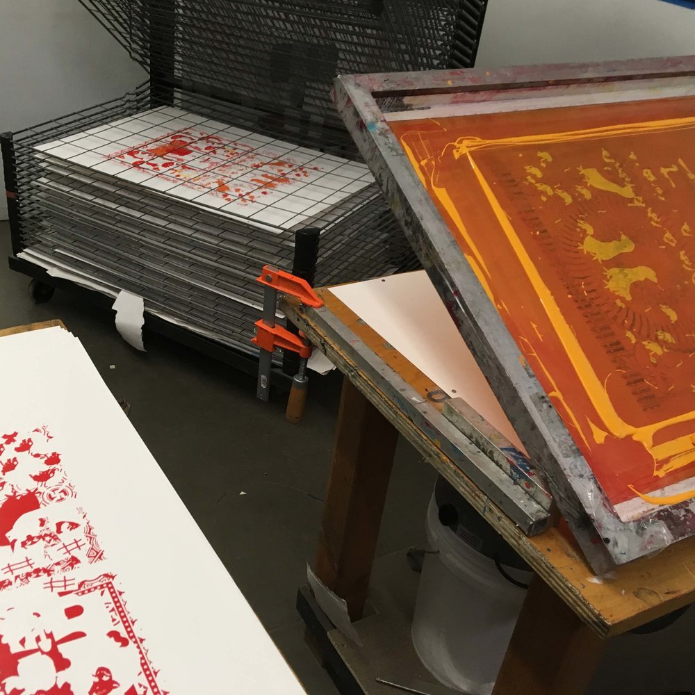 screenprint1.jpg