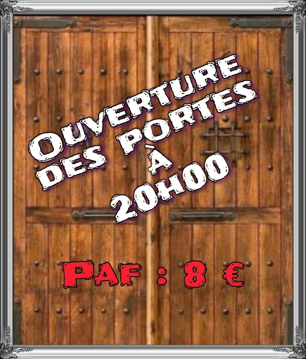 PAF 8.JPG.jpg