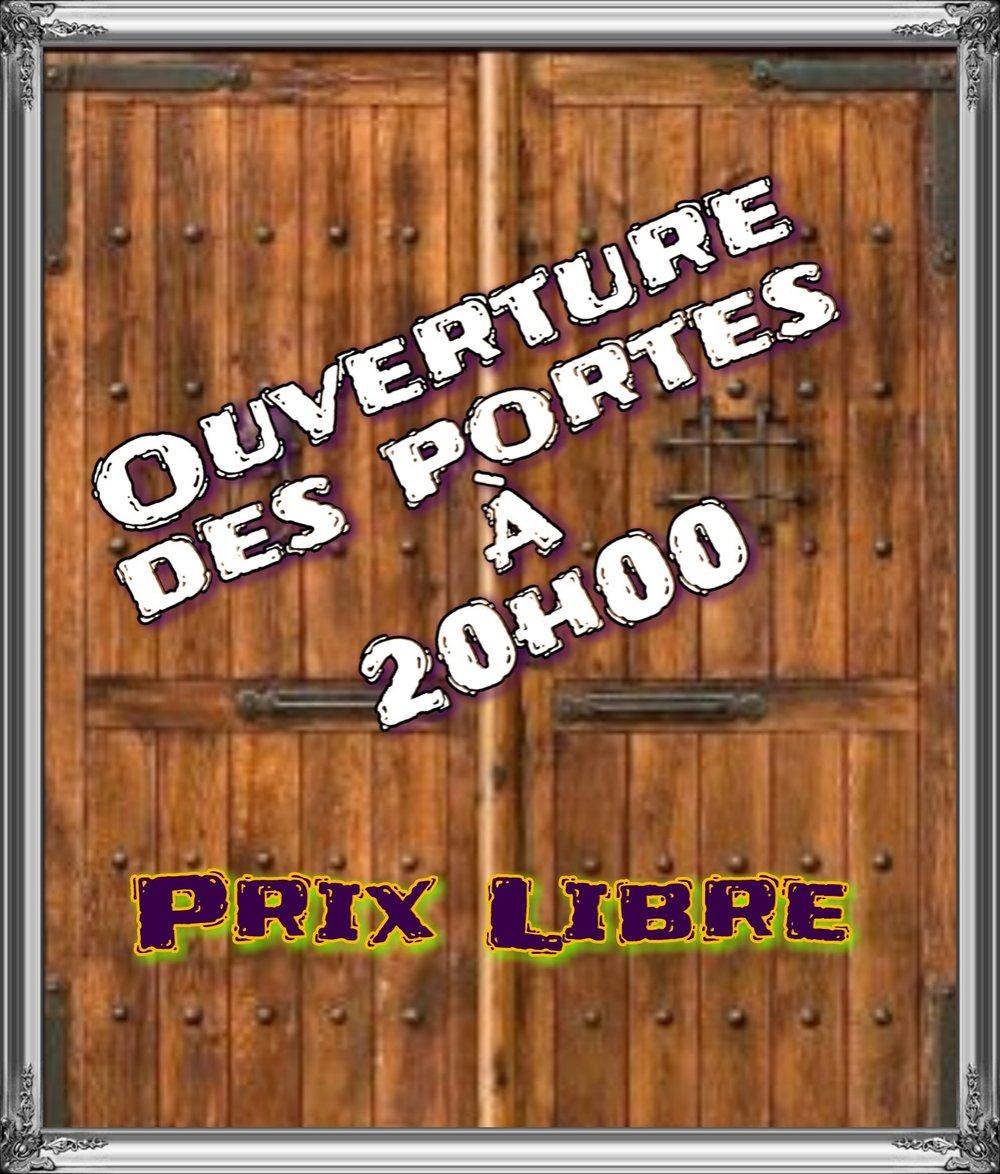 PRIX LIBRE.JPG.jpg
