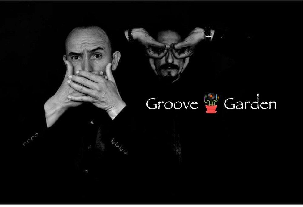 GROOVE GARDEN 1.jpg