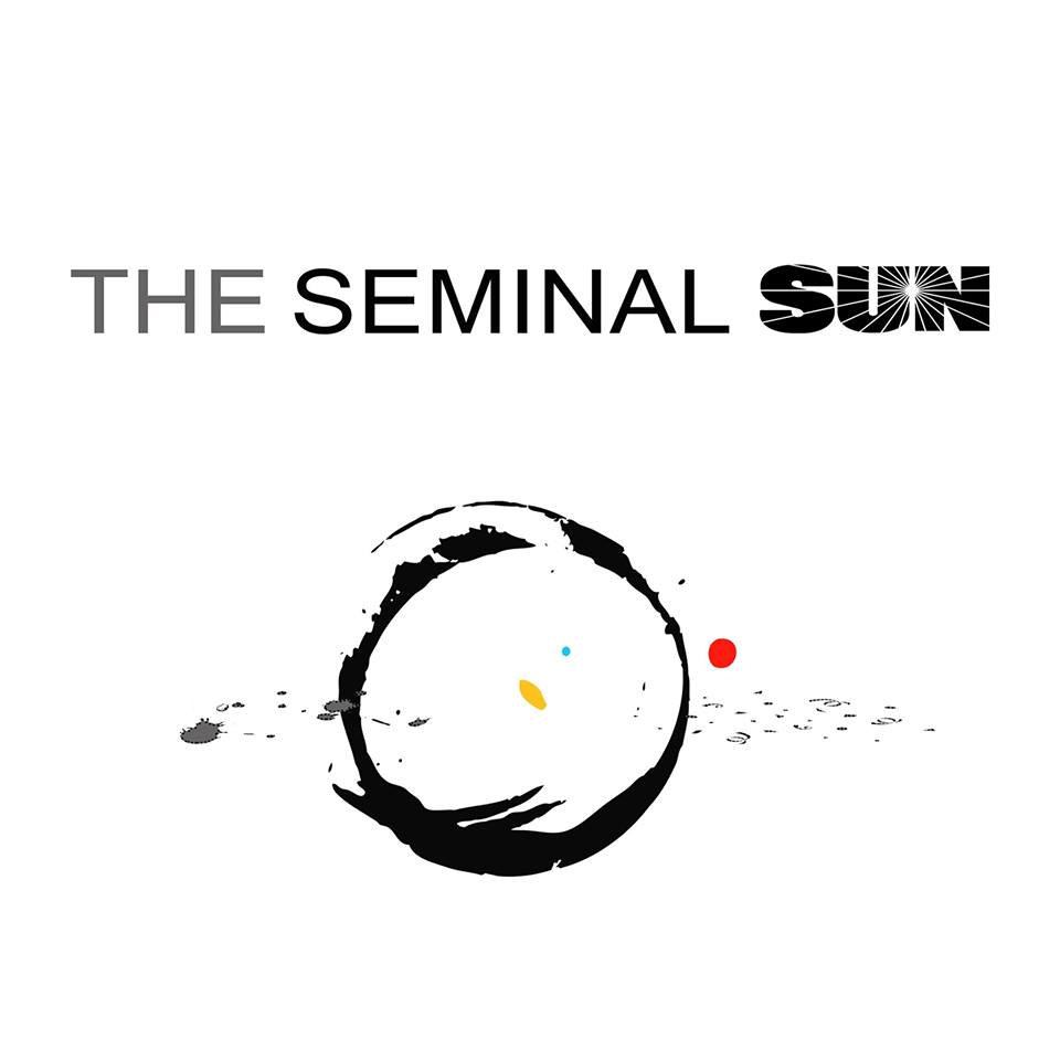 The Seminal Sun - Plutôt qu'un long discoursFACEBOOK