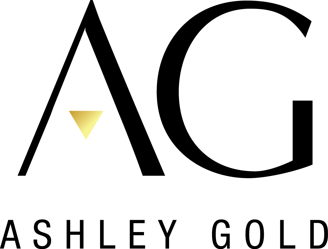 Ashley Gold: Jewelry for Women