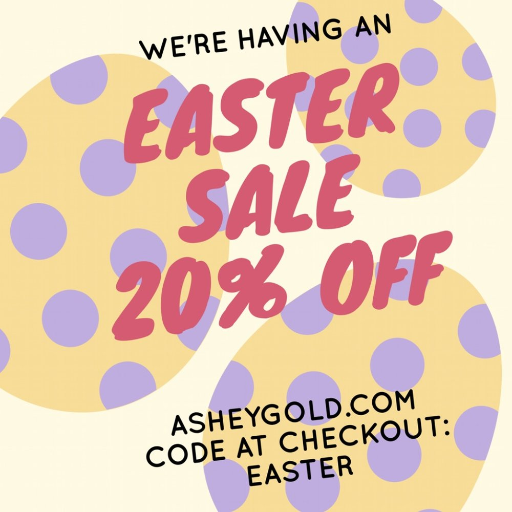 Easter_Sale.jpeg