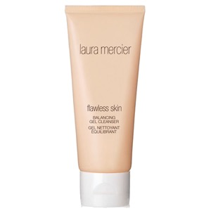 #1 - Laura Mercier Face Polish