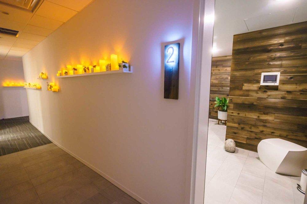 Room2.2_web.jpg