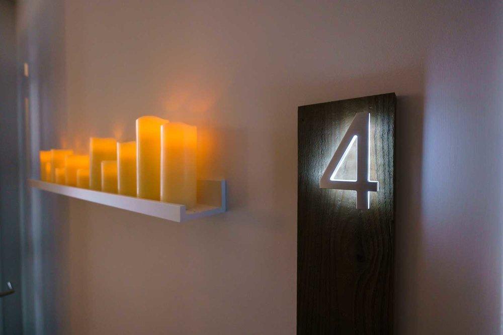 Room4.4_web.jpg