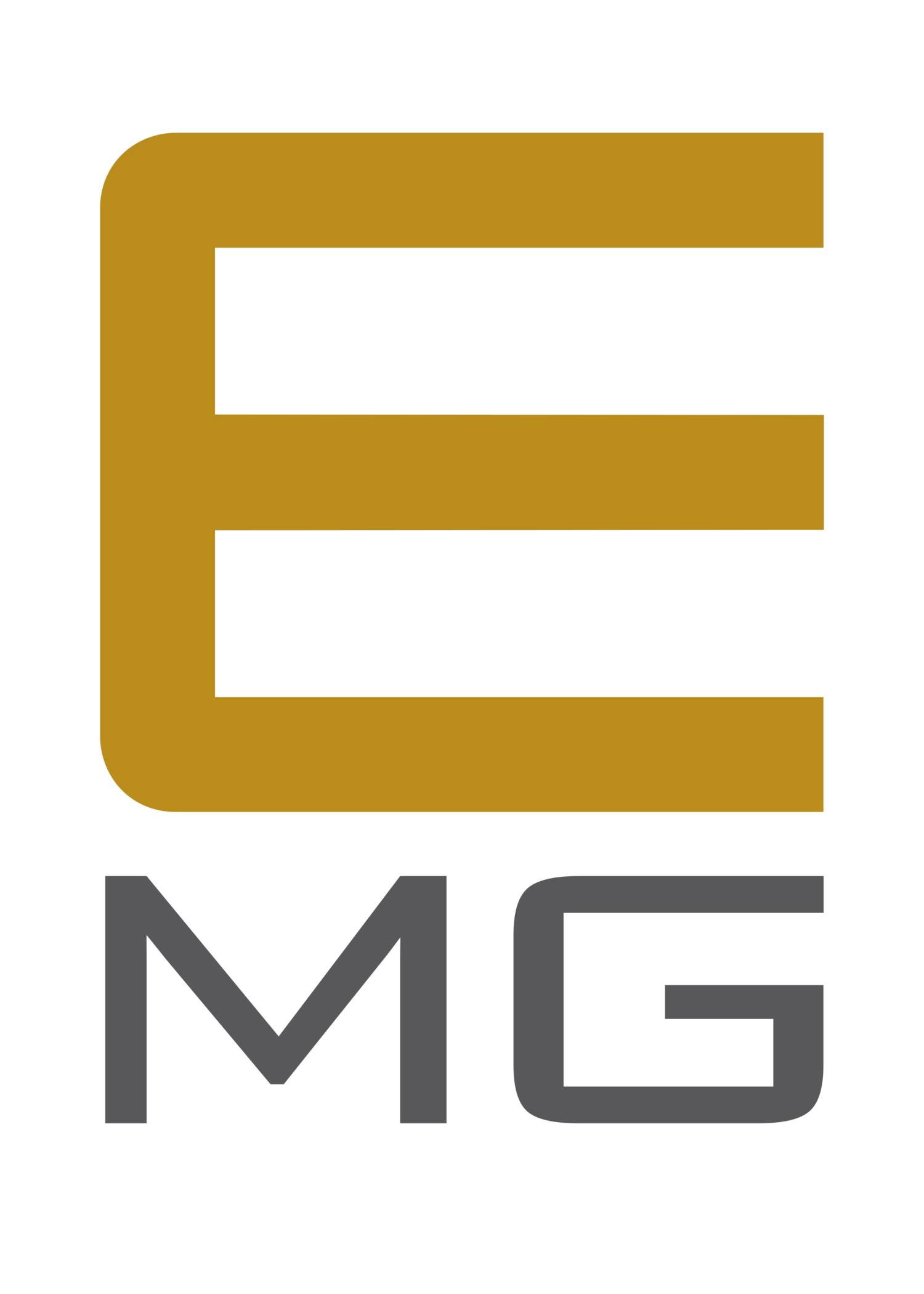 Embolden Media Group