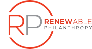 Renewable Philanthropy