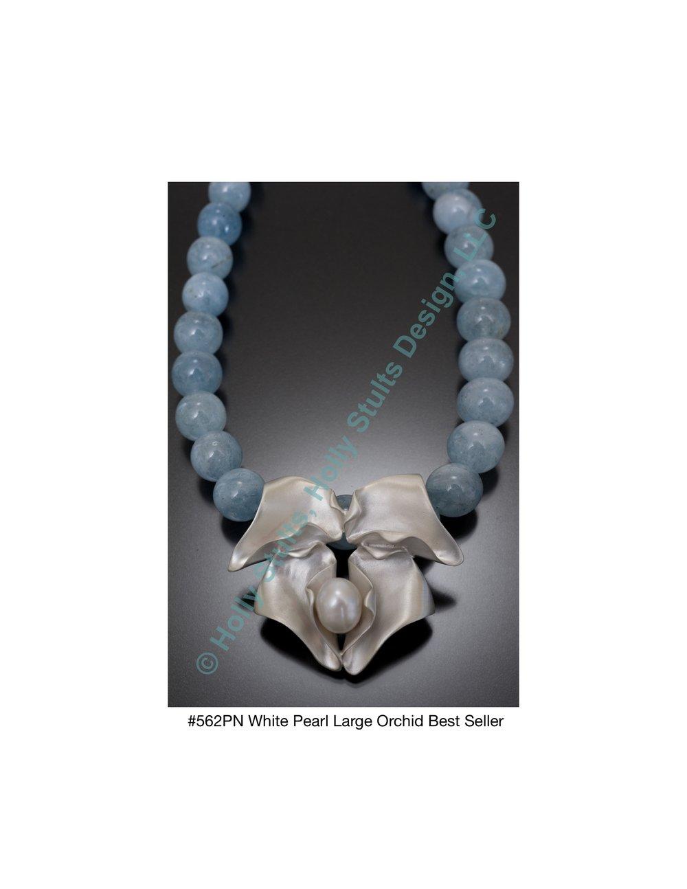 #562PN White Pearl Large Orchid Best Seller.jpg