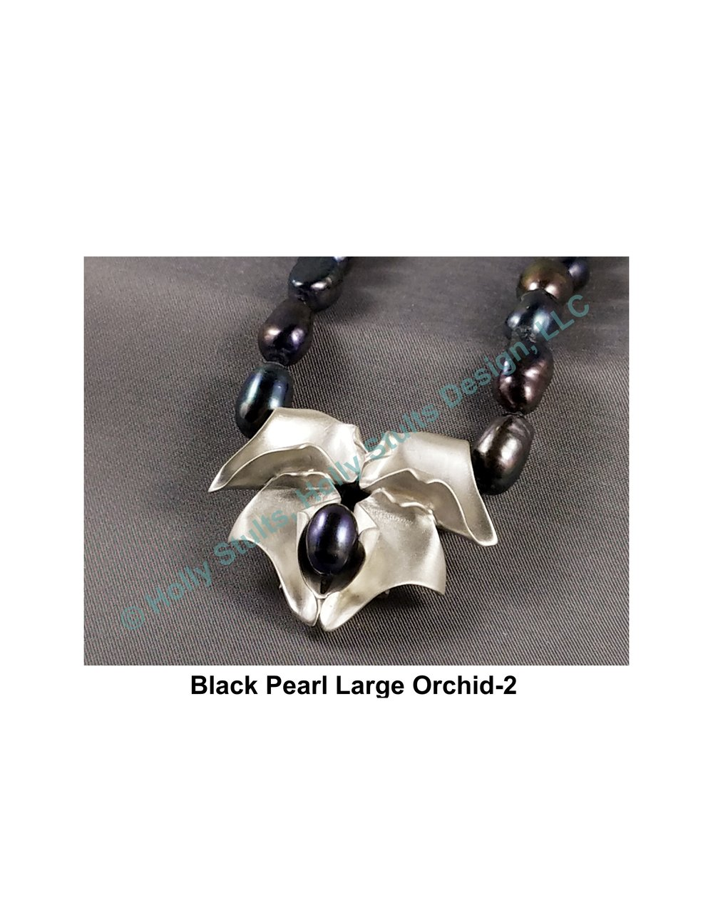 Black Pearl Large Orchid-2.jpg