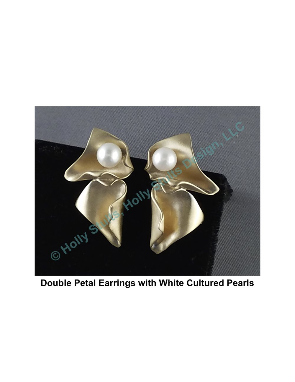 Double Petal Earrings with White Cultured Pearls.jpg